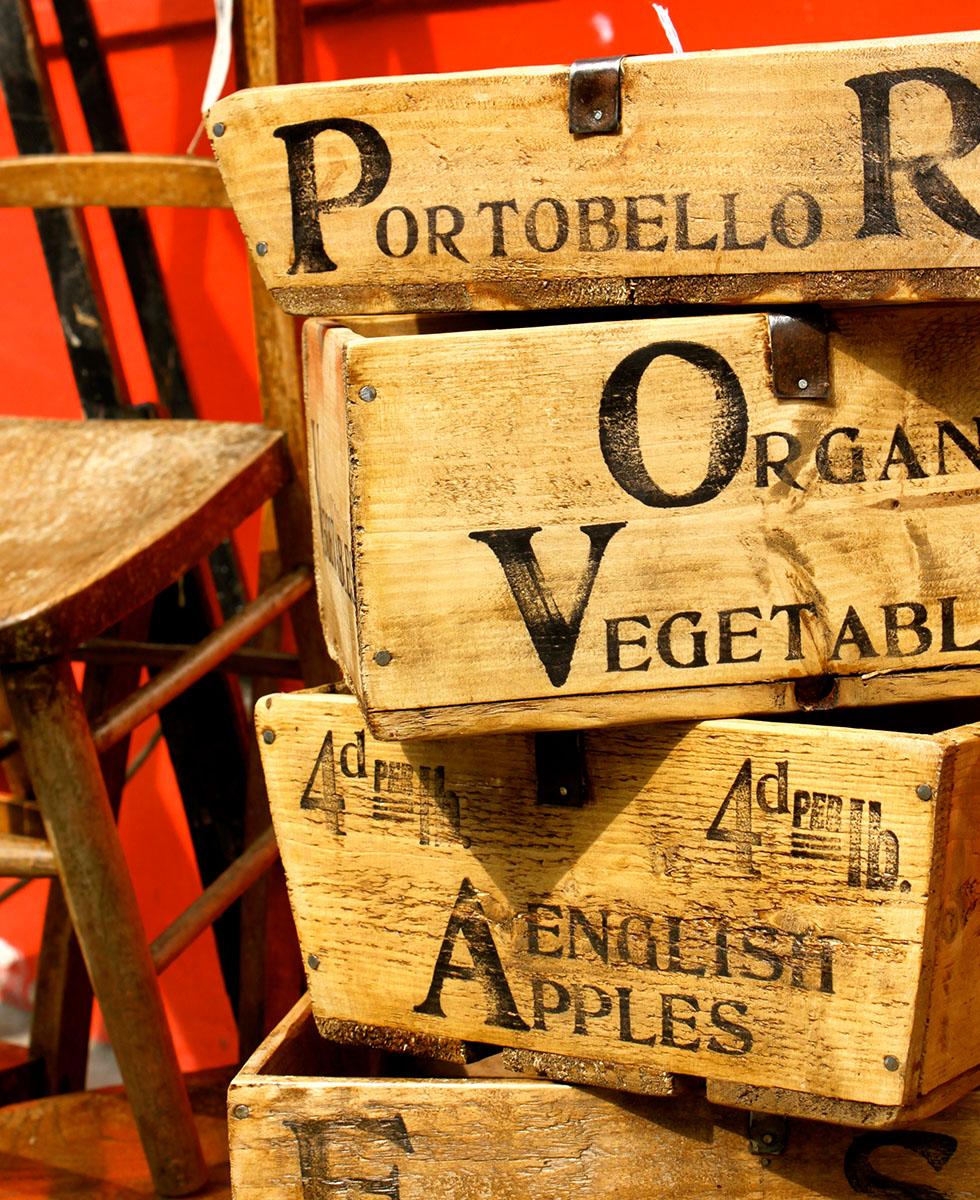 portobelloboxes