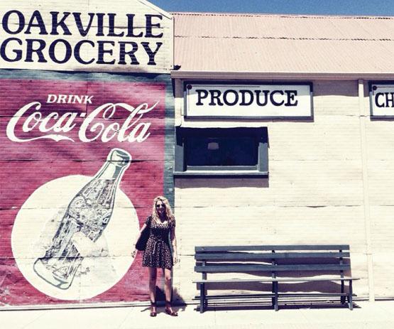 1oakville-grocery-600x500