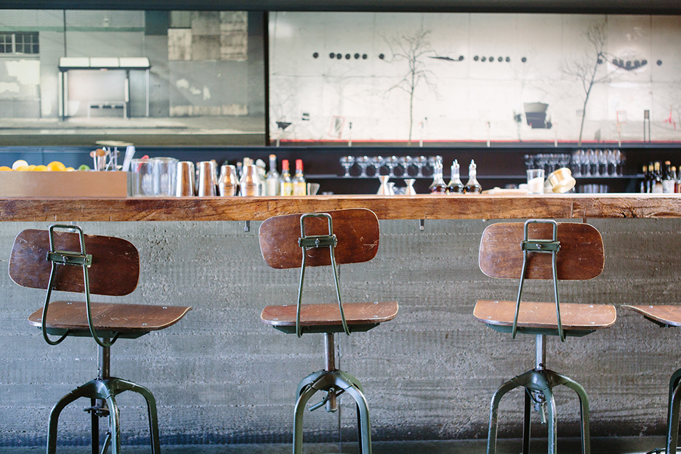 bar-agricole-chairs