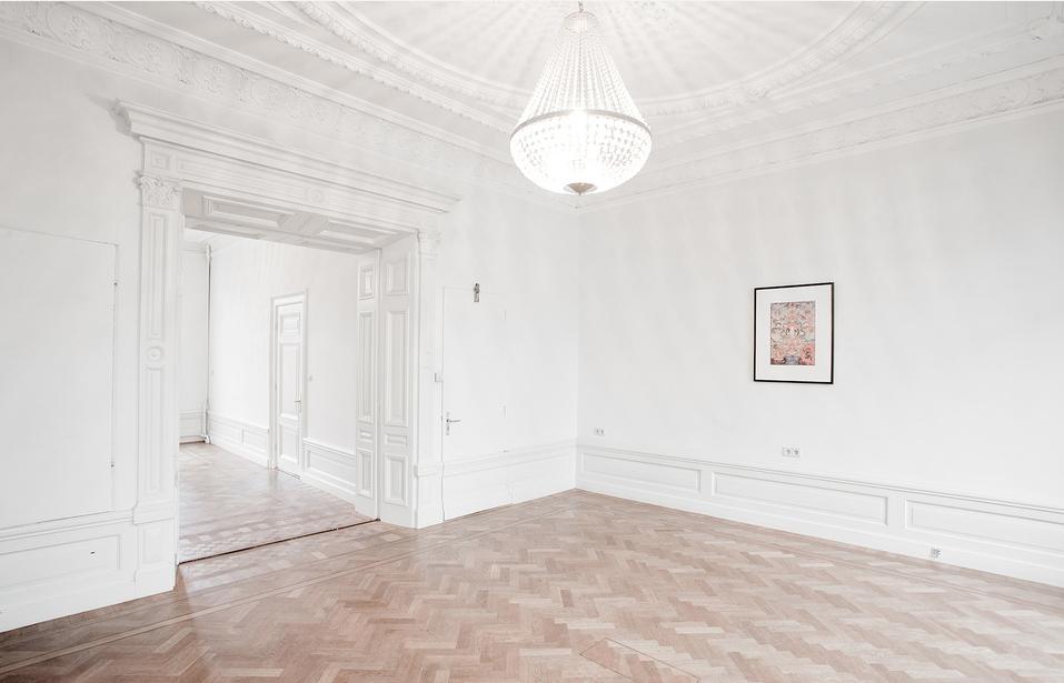 kleine-zaal
