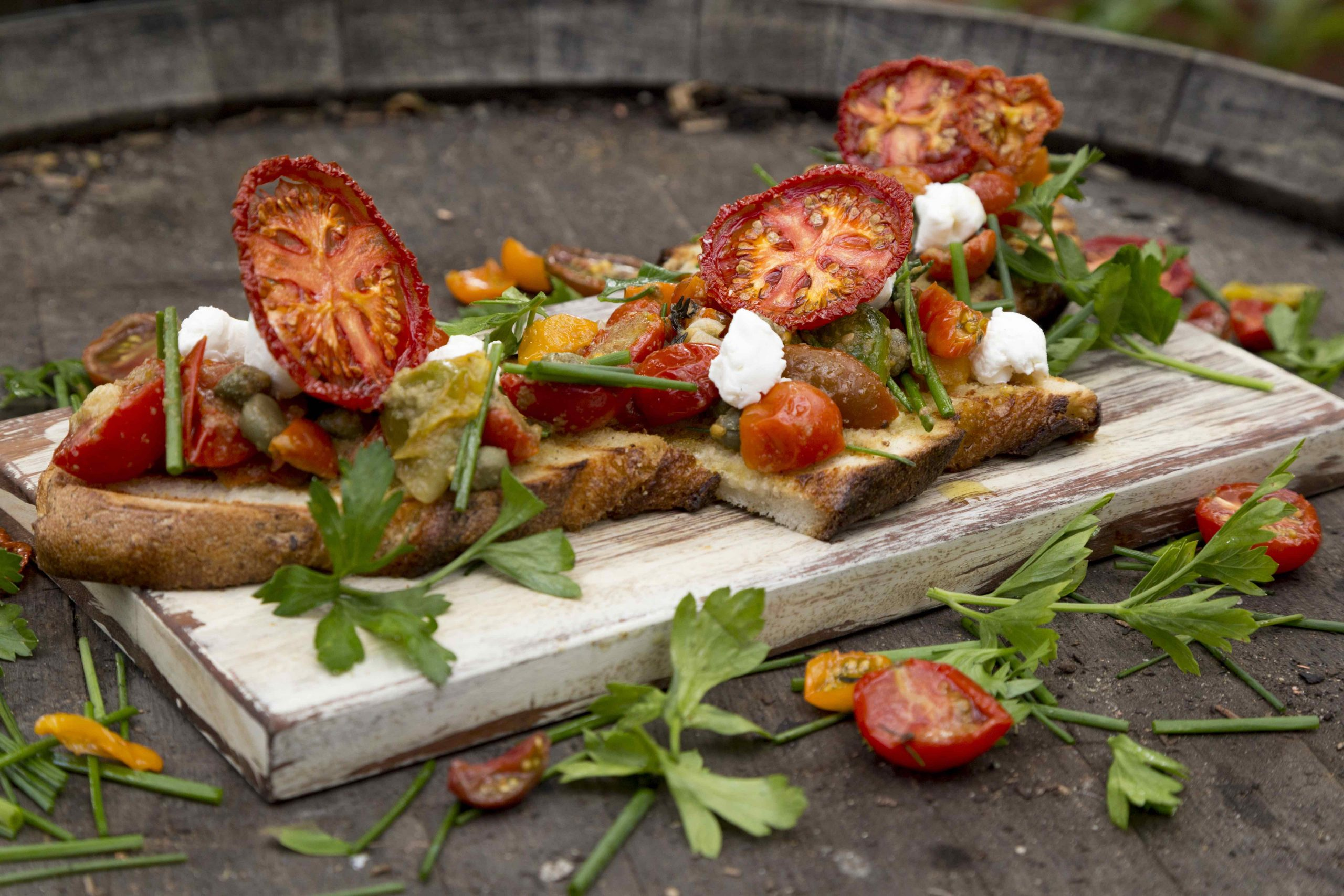 thyme-cured-tomato-copy