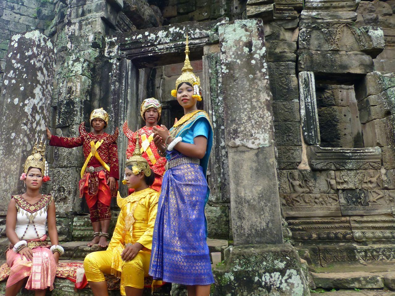 AngkorWat_Cambodia