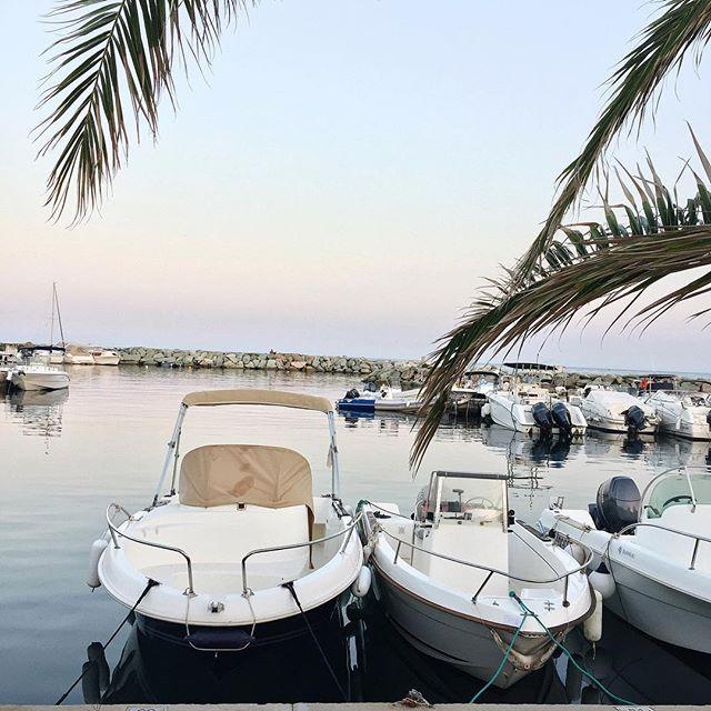 Instagram Cap Corse