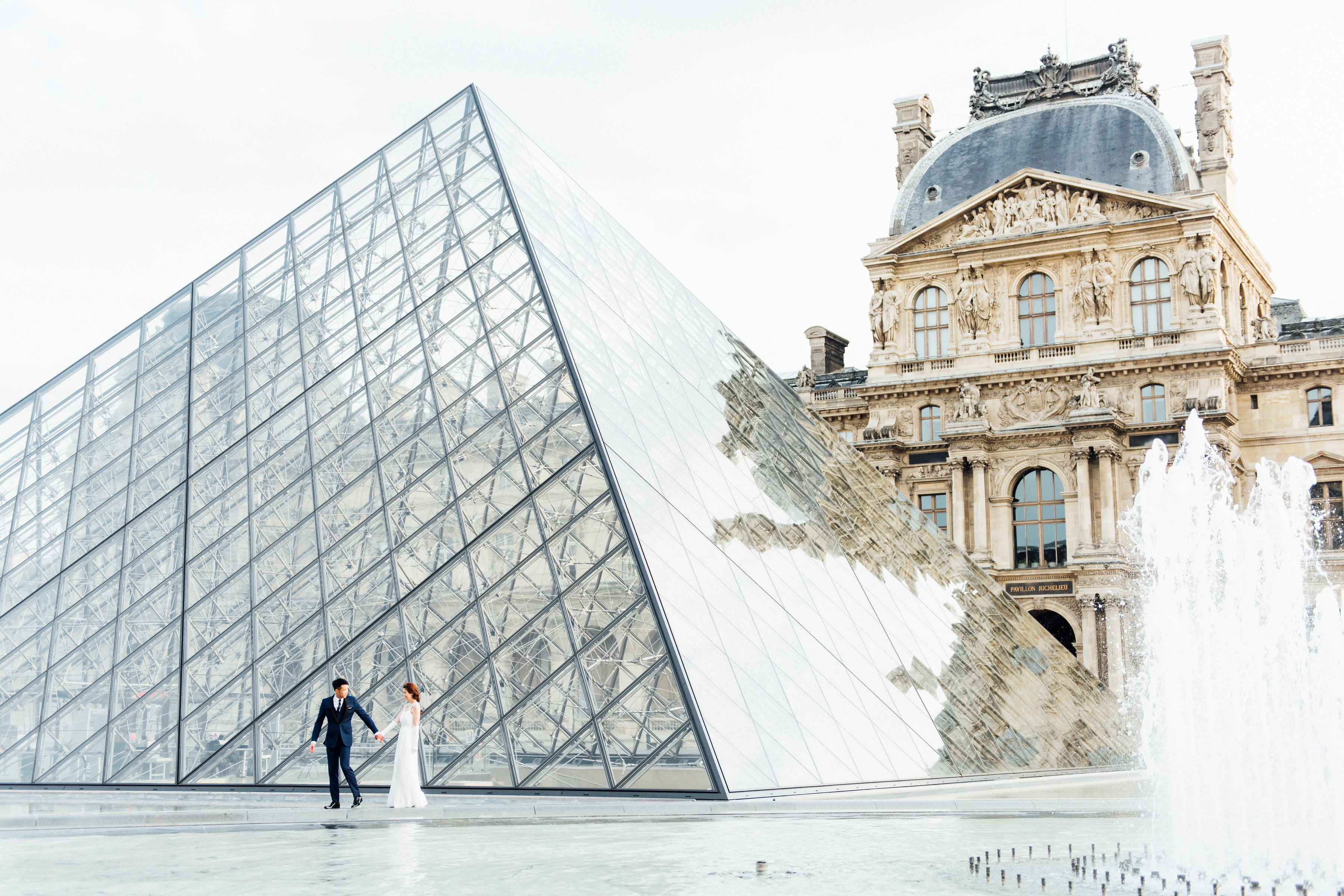 Katie_Mitchell_Photography_Paris_06